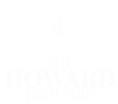 the-howard-footer-logo