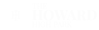 the-howard-logo